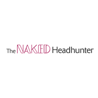 The Naked Headhunter