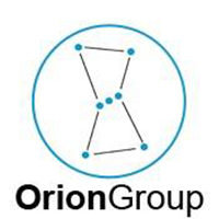 "ТОО ""Orion Group KZ"""