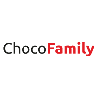 ChocoFamily Holding