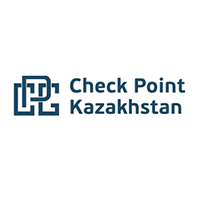 Check Point Kazakhstan