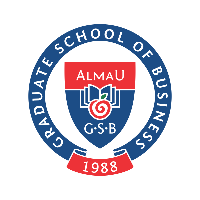 Executive Education Center AlmaU
