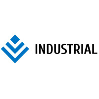 ТОО «Industrial Solution FGM»