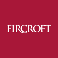 Fircroft Engineering Services Limited