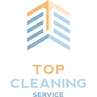 ТОО «Top Cleaning service»