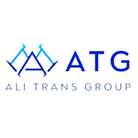 Ali Trans Group