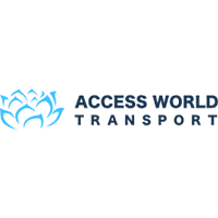 Access World Transport TOO