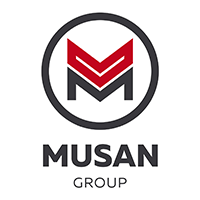 Musan Group