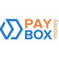 "ТОО ""Quantum Technologies"" (Paybox.money)"