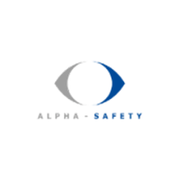 "ТОО ""Alpha-Safety"""