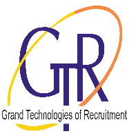 Grand Technologies of Recruitment