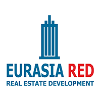 Eurasia Red