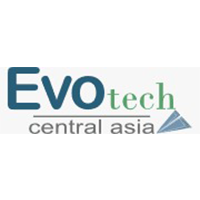 Evotech Central Asia LLP
