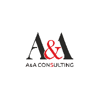 ТОО «A&A Consulting»