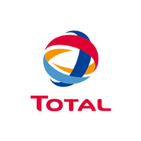 Total Marketing Services Kazakhstan LLP