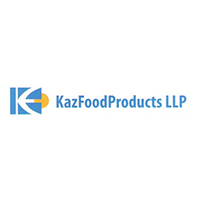 "ТОО ""KazFoodProducts"""
