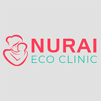 TOO ECO Clinic NURAI