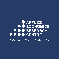 Applied Economics Research Centre