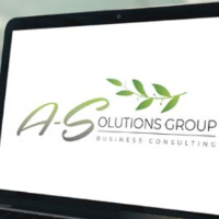 A-Solutions Group