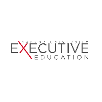 Narxoz Executive Education