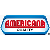 The Caspian International Restaurants Company (Americana)