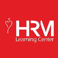 HRM Learning Center