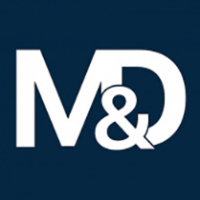 M&D Systems LLC