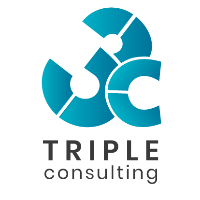 Triple Consulting