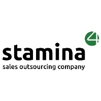 Stamina sales outsourcing company