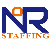 Nor Staffing