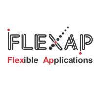 Flexible Applications