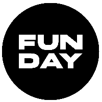 FUNDAY AGENCY