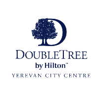 DoubleTree by Hilton Yerevan City Centre