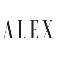 """ALEX RETAIL COMPANY"" LLC"