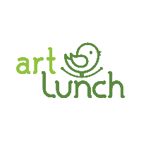 Art Lunch