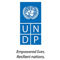 UNDP Armenia Office