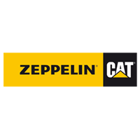 Zeppelin Armenia LLC