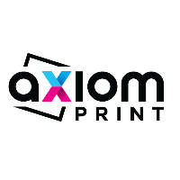 AxiomPrint, Inc.