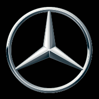 Mercedes-Benz Armenia