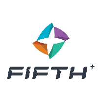Fifth LLC