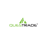 Questrade International Inc.
