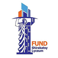 Development Fund of Shirakatsy Lyceum