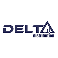 Delta Distribution LLC
