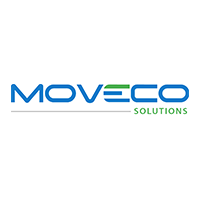 MoveCo Solutions Inc