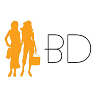 BD GROUP