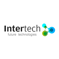 InterTech LLC