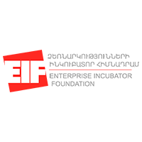 Enterprise Incubator Foundation (EIF)