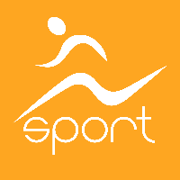InSport Wellness center