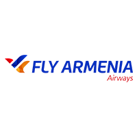 ''Fly Armenia Airways'' LLC