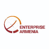 Enterprise Armenia