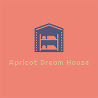 Apricot Dream House